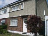 16 Beech Hill Drive, Donnybrook, Dublin 4, South Dublin City - Semi-Detached House / 3 Bedrooms, 1 Bathroom / €244,950