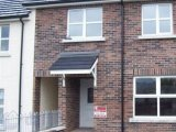 3 Bed Towhouse, McBriar Meadow, Main Street, Carrowdore, Co. Down, BT22 2HW - New Development / Group of 3 Bed Townhouses / £118,950