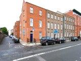 104 Blackhall Court, Blackhall Place, Stoneybatter, Dublin 7, North Dublin City - Apartment For Sale / 1 Bedroom, 1 Bathroom / €95,000