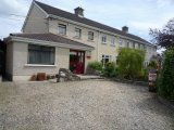 144 Palmerstown Avenue, Palmerstown, Dublin 20, West Co. Dublin - End of Terrace House / 4 Bedrooms, 2 Bathrooms / €267,500