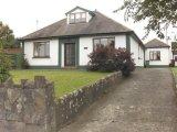 St Margarets, Dublin Road, Skerries, North Co. Dublin - Detached House / 6 Bedrooms, 2 Bathrooms / P.O.A