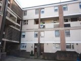 46m, Duncairn Parade, Antrim Road, Belfast, Co. Antrim, BT15 2ET - Apartment For Sale / 3 Bedrooms, 1 Bathroom / £73,500