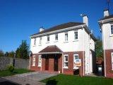 10, The Laurels, Waterpark, Carrigaline, Co. Cork - Semi-Detached House / 3 Bedrooms, 2 Bathrooms / €155,000