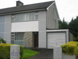 Drumnavannagh, Cavan, Co. Cavan - Detached House / 3 Bedrooms, 2 Bathrooms / €90,000