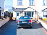 33 Temple View Row, Clarehall, Dublin 13, North Dublin City - Semi-Detached House / 3 Bedrooms, 3 Bathrooms / €234,950