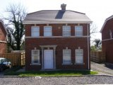 10 Waringhall Place, Waringstown, Craigavon, Co. Armagh - Detached House / 4 Bedrooms, 1 Bathroom / £199,950