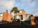 19 Abbeydale Gardens, Crumlin Road, Belfast, Co. Antrim, BT14 7HG - Detached House / 3 Bedrooms, 1 Bathroom / £139,950