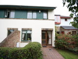 5 Lambourne Village, Clontarf, Dublin 3, Clontarf, Dublin 3, North Dublin City, Co. Dublin - End of Terrace House / 3 Bedrooms, 3 Bathrooms / €320,000