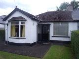 6 Richmond Park, Finaghy, Belfast, Co. Antrim, BT10 0HB - Semi-Detached House / 2 Bedrooms, 2 Bathrooms / £99,950