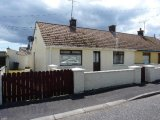 18 Marian Park, Downpatrick, Co. Down - Semi-Detached House / 3 Bedrooms, 2 Bathrooms / £75,000