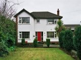 68 Cleland Park North, BANGOR, Co. Down - Detached House / 3 Bedrooms / £219,950