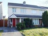 13, Bramley Crescent, Castleknock, Dublin 15, West Co. Dublin - Semi-Detached House / 3 Bedrooms, 1 Bathroom / €319,000