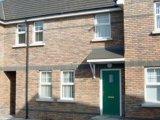 66 Limewood Scarva Road, Banbridge, Co. Down, BT32 3FH - Townhouse / 3 Bedrooms / £99,950
