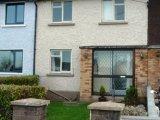 83 Rosemount Estate, Dundrum, Dublin 14, South Dublin City, Co. Dublin - Terraced House / 3 Bedrooms, 2 Bathrooms / €220,000