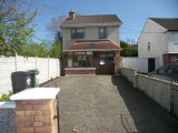 91A Glasanaon Road, Finglas, Dublin 11, North Dublin City, Co. Dublin - Detached House / 3 Bedrooms, 1 Bathroom / €230,000