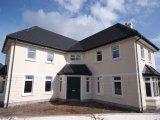 5 Valley View, Grange Manor, Ovens, Co. Cork - Detached House / 4 Bedrooms, 1 Bathroom / €449,000