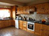 43 Dun Aras, Shannon, Co. Clare - Semi-Detached House / 3 Bedrooms, 1 Bathroom / €175,000