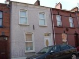 9 Argyle Street, Londonderry, Co. Derry - Terraced House / 4 Bedrooms, 1 Bathroom / £134,000