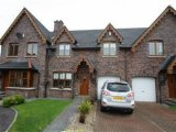 5 Crofthill Cottages, Newtownbreda, Belfast, Co. Down, BT8 6BA - House For Sale / 4 Bedrooms, 2 Bathrooms / £225,000