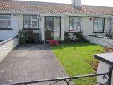 40 Clonard Court, Balbriggan, North Co. Dublin - Bungalow For Sale / 2 Bedrooms, 1 Bathroom / €125,000