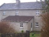 Kilkieran, Kilkieran, Co. Galway - Detached House / 4 Bedrooms, 2 Bathrooms / €310,000
