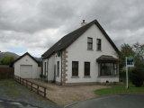 22 Woodvale, Castlewellan, Co. Down, BT31 9SF - Detached House / 4 Bedrooms, 1 Bathroom / £167,500