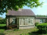 Straboe, Killerig, Carlow, Carlow Town, Co. Carlow - House For Sale / 3 Bedrooms, 1 Bathroom / P.O.A