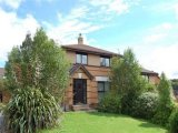 3 Old Mill Mews, Carrowreagh, Dundonald, Belfast, Co. Down, BT16 1WD - Semi-Detached House / 3 Bedrooms, 1 Bathroom / £149,950