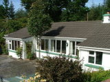 Gallery Cottage, Glengarriff, West Cork, Co. Cork - Detached House / 3 Bedrooms, 1 Bathroom / €220,000