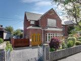 25A Whitebeam Road, Clonskeagh, Dublin 14, South Dublin City, Co. Dublin - Detached House / 2 Bedrooms, 4 Bathrooms / €495,000