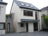 Woodlands Lodge Woodlands Avenue, Stillorgan, South Co. Dublin - Detached House / 3 Bedrooms, 4 Bathrooms / €585,000