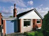 3 Heathermount Crescent, Comber, Comber, Co. Down, BT23 5HW - Bungalow For Sale / 3 Bedrooms, 1 Bathroom / £199,950
