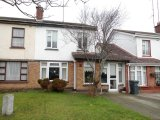 28 Seamount View, Swords, North Co. Dublin - Semi-Detached House / 3 Bedrooms, 3 Bathrooms / €315,000
