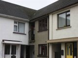 74 Glenburn Park, Magherafelt, Co. Derry, BT45 5BQ - Terraced House / 2 Bedrooms, 1 Bathroom / £69,000