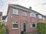46 Woodlands, Holywood, Co. Down, BT18 0PE - Semi-Detached House / 4 Bedrooms, 2 Bathrooms / £249,950