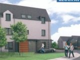 Site 5 Birch Lane, Saintfield, Co. Down, BT24 7EP - Apartment For Sale / 2 Bedrooms, 1 Bathroom / £118,500