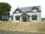 Ballynagun East, Cree, Co. Clare - Detached House / 6 Bedrooms, 3 Bathrooms / €225,000
