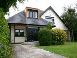 20 Shrewsbury Lawn, Cabinteely, Dublin 18, South Co. Dublin - Detached House / 5 Bedrooms, 3 Bathrooms / €674,950