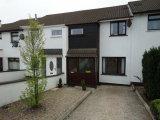 78 Castleburn Road, Carrickfergus, Co. Antrim, BT38 7NY - Terraced House / 3 Bedrooms / £79,950