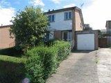 241 Clandeboye Road, Bangor, Co. Down, BT19 1AA - Semi-Detached House / 3 Bedrooms, 1 Bathroom / £89,950
