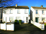 37, Woodvale Avenue, Clonsilla, Dublin 15, West Co. Dublin - Semi-Detached House / 3 Bedrooms, 1 Bathroom / €185,000