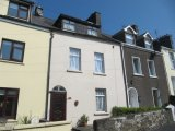 9 Bond Street, Cobh, Co. Cork., Cobh, Co. Cork - Terraced House / 4 Bedrooms, 1 Bathroom / €145,000