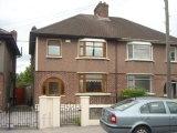 96 Nephin Road, Navan Road (D7), Dublin 7, North Dublin City - Semi-Detached House / 3 Bedrooms, 1 Bathroom / €360,000