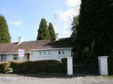 No. 4 Drumelis, Cavan, Co. Cavan - Semi-Detached House / 3 Bedrooms, 1 Bathroom / €129,000