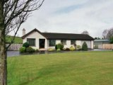 'Ar-Tigh' 17 Tullyhubbert Road, Moneyreagh, Moneyreagh, Co. Down, BT23 6BY - Detached House / 3 Bedrooms, 2 Bathrooms / £350,000