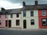 83 Bandon Road, Cork City Centre - Terraced House / 2 Bedrooms, 1 Bathroom / €165,000