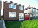 1 Portmarnock Park, Portmarnock, North Co. Dublin - Detached House / 4 Bedrooms, 1 Bathroom / €465,000