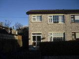 5 Meelick Park, Ballyvolane, Cork City Suburbs, Co. Cork - Semi-Detached House / 3 Bedrooms, 1 Bathroom / €130,000
