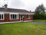 16 Wilison Grove, Wilison Park, Blarney, Co. Cork - Bungalow For Sale / 3 Bedrooms, 1 Bathroom / €135,000