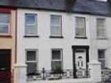 Millview Terrace, Market Street, Skibbereen, West Cork, Co. Cork - Terraced House / 3 Bedrooms, 1 Bathroom / €150,000